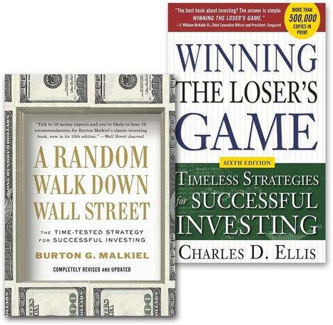Investment Management, Online Financial Advisor | Wealthfront | Finance start-ups | Scoop.it