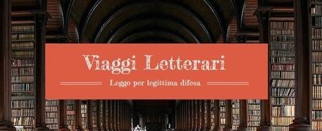 Dialogo con un ottimista: Francesco Alberoni | Notizie Ottimiste | Scoop.it