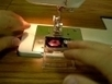 Step 6 Winding A Bobbin Singer Sewing Machine | High School Family and Consumer Sciences | Scoop.it
