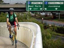 Bike-friendly sites a must | Local Economy in Action | Scoop.it