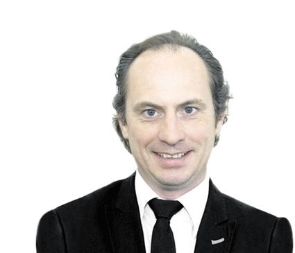 Emmanuel Combe : «L'influence du low cost dépasse largement sa part de marché» | Croissance PME | Scoop.it
