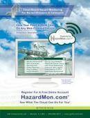 HazardMon.com - Cloud Based Hazard Monitoring | hazard monitoring & explosion prevention for bucket elevators and conveyors | Scoop.it