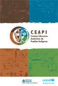 UNICEF Argentina - Publicaciones - Inclusión y Calidad Educativa para Niños, Niñas y Adolescentes | Didáctica e Innovación en Ciencias Naturales | Scoop.it