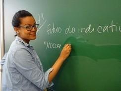 'Me sinto uma rainha', diz brasileira professora no país nº 1 em educação   R.C Matemática   Scoop.it