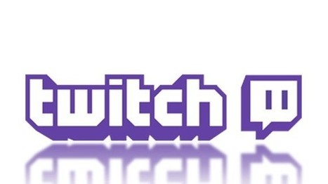 YouTube Has Reached a Deal to Buy Twitch for $1 Billion | News | Scoop.it