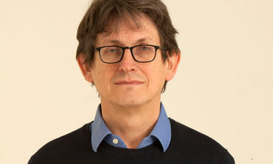 Rusbridger: destroying hard drives allowed us to continue NSA coverage | Multimedia Journalism | Scoop.it