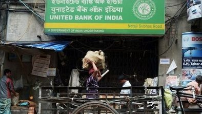 India launches bank accounts for all | enjoy yourself | Scoop.it