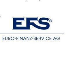 openPR - Die Ausbildung der Euro-Finanz-Service AG - Pressemitteilung von EFS Euro-Finanz-Service Vermittlungs AG | Euro Finanz Service | Scoop.it