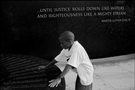 Cold Cases of the Jim Crow Era | Ethics? Rules? Cheating? | Scoop.it
