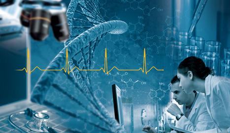 Normalisation dans le secteur des technologies de la santé   Normalisation   Scoop.it