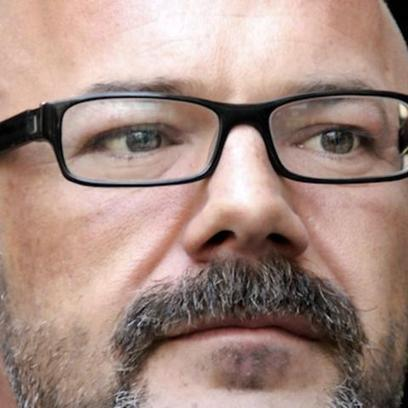 Andrew Sullivan Says His Blog Made $611,000 in Less Than 2 Months | Mashable | Public Relations & Social Media Insight | Scoop.it