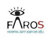 Biblioteca - Escola Sant Jordi Lleida: Faros i Com ajudar als nens a afrontar i a resoldre els conflictes | Cicle inicial | Scoop.it