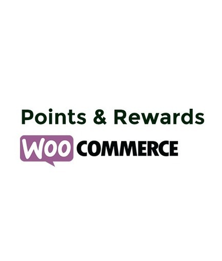 Download The Points & Rewards WooCommerce Extension - GPLclub.org | WooCommerce | Scoop.it