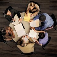 CIOs focus their budgets on transformation and collaboration | Management Zeigeist | Scoop.it