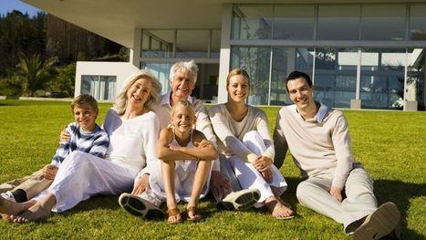 Immobilier : le guide pour acheter à chaque âge de la vie | MeilleursBiens.com | Scoop.it