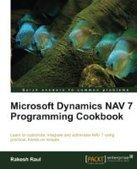 Microsoft Dynamics NAV 7 Programming Cookbook - PDF Free Download - Fox eBook | Navision 2013 | Scoop.it
