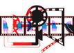 6 aplicaciones muy utiles para editar vídeos online | Nuevas tecnologías aplicadas a la educación | Educa con TIC | CPR Gijón Oriente Competencias básicas y metodología | Scoop.it