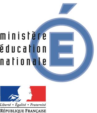 Programme d'enseignement obligatoire, de spécialité et facultatif en première et en terminale | L'enseignement des arts au lycée | Scoop.it