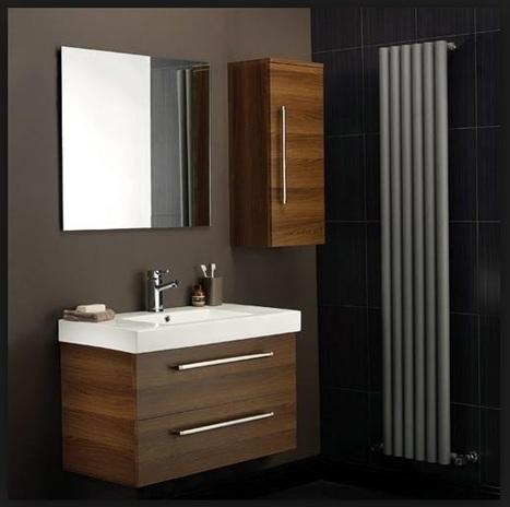 UK Bathroom Furniture & Vanities   fountainbathroom   Scoop.it