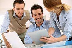BYOD : des gains de productivité et des problèmes de sécurité | DSI | Scoop.it