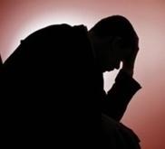 Comment les entreprises peuvent-elles surmonter la perte de sens au travail ? | DEPnews développement personnel | Scoop.it