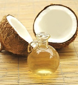 8 Interesting Uses of Coconut Oil | Sustain Our Earth | Scoop.it