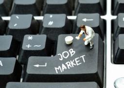 How Do YOU Define Social Recruiting? | Expatriados | Scoop.it