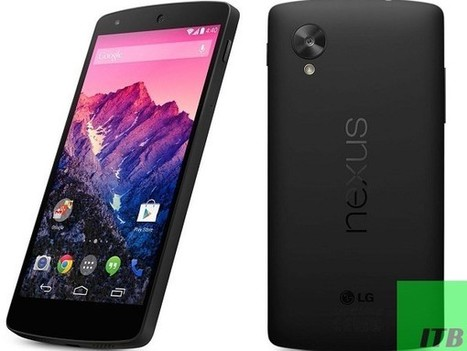 The 5 Best Cheap Smartphones for 2015   On Social Capitalism   Scoop.it