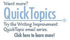 Writing | Don Johnston Assistive Technology | Teaching writing to children with technology | Scoop.it