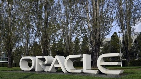 Oracle to buy NetSuite for $9.3bn in cash - FT.com | Startups Tips and News | Scoop.it