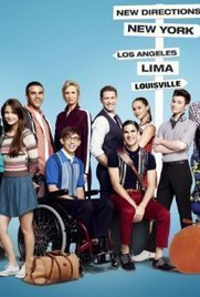 Glee (TV Series 2009– ) | Alina's Humour Scrapbook | Scoop.it