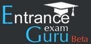 Free Clat practice papers- For LLB & LLM | Entrance Exam Guru | Scoop.it