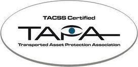 Introducing for the 1st time Prep4audit's TAPA Tool!, 4412 Copperhill Drive Okemos, MI 48864 | Prep4Audit | Scoop.it