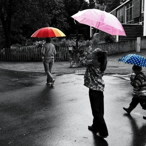 Comment on How to Use Color Splash iPhone Photo Editing App by Emil Pakarklis   iPhoneografie   Scoop.it