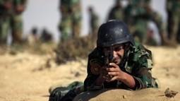 Libya blocks United Nations guard force plan | Saif al Islam | Scoop.it