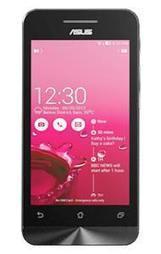 Harga Asus Zenfone 5, Berfitur Upgrade Android Kitkat - Droid Chanel | Harga Hargaku | Scoop.it