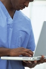 Involving nurses in developing new technology | Science And Technology | Scoop.it