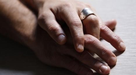 Mariage: posons la question du privilège conjugal   Slate   - Le mariage dans nos sociétés contemporaines -   Scoop.it
