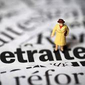 La réforme des retraites validée par le Conseil constitutionnel   Pénibilité au travail et compte pénibilité   Scoop.it