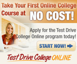 135 Completely Free Distance Education Courses - Distance Education.org | Teaching in the XXI century | Scoop.it