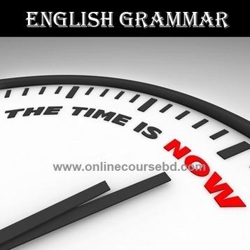 OnlineCourseBD.Com | Study English Anytime, Anywhere Bangladesh | OnlineCourseBD.Com | Study English Anytime, Anywhere Bangladesh | Scoop.it