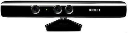 Microsoft Kinect: Inexpensive Big Data Tool - InformationWeek | Web Apps | Scoop.it