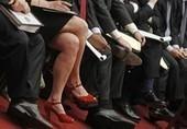 Experts et intervenants dans les médias: où sont les femmes? | CULTURE, HUMANITÉS ET INNOVATION | Scoop.it