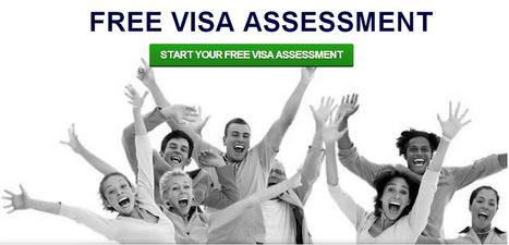 City Visas - Home of world wide migration | Cityvisas | Scoop.it