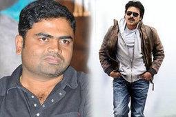Vamsi paidipally to direct pawan kalyan? - A2ZTELUGUCINEMA | a2ztelugucinema | Scoop.it