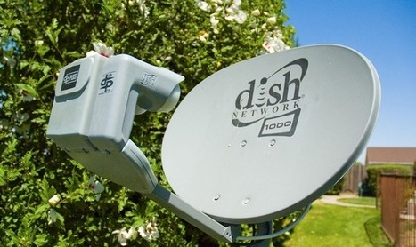 Dish, Sinclair End Broadcast Network Blackout… For Now, At Least | Occupy Your Voice! Mulit-Media News and Net Neutrality Too | Scoop.it