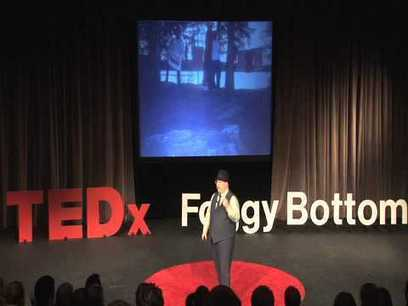 The Power of Disconnection: Drew Dudley at TEDxFoggyBottom | leadership 3.0 | Scoop.it