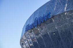 Allianz France accompagne les start-up innovantes pour mieux se ... - L'Argus de l'Assurance | Start-up et business | Scoop.it