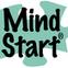 MindStart on Twitter | DementiawithDignity | Scoop.it