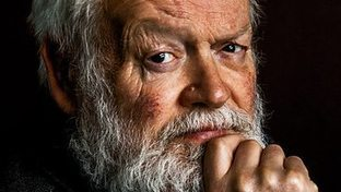 Northern Ireland: Michael Longley, Poetry Postcards - BBC Radio Scotland | The Irish Literary Times | Scoop.it